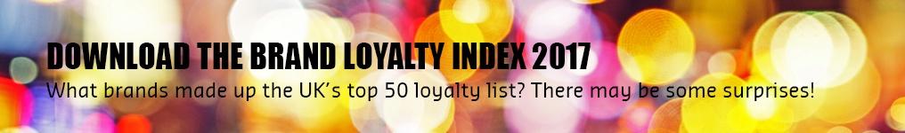 CTA-Brand-loyalty-index.jpg