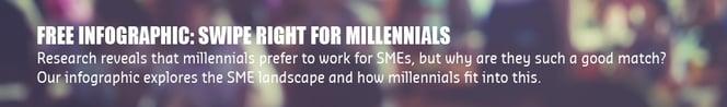 SME-millennials-engagement-infographic-1.jpg