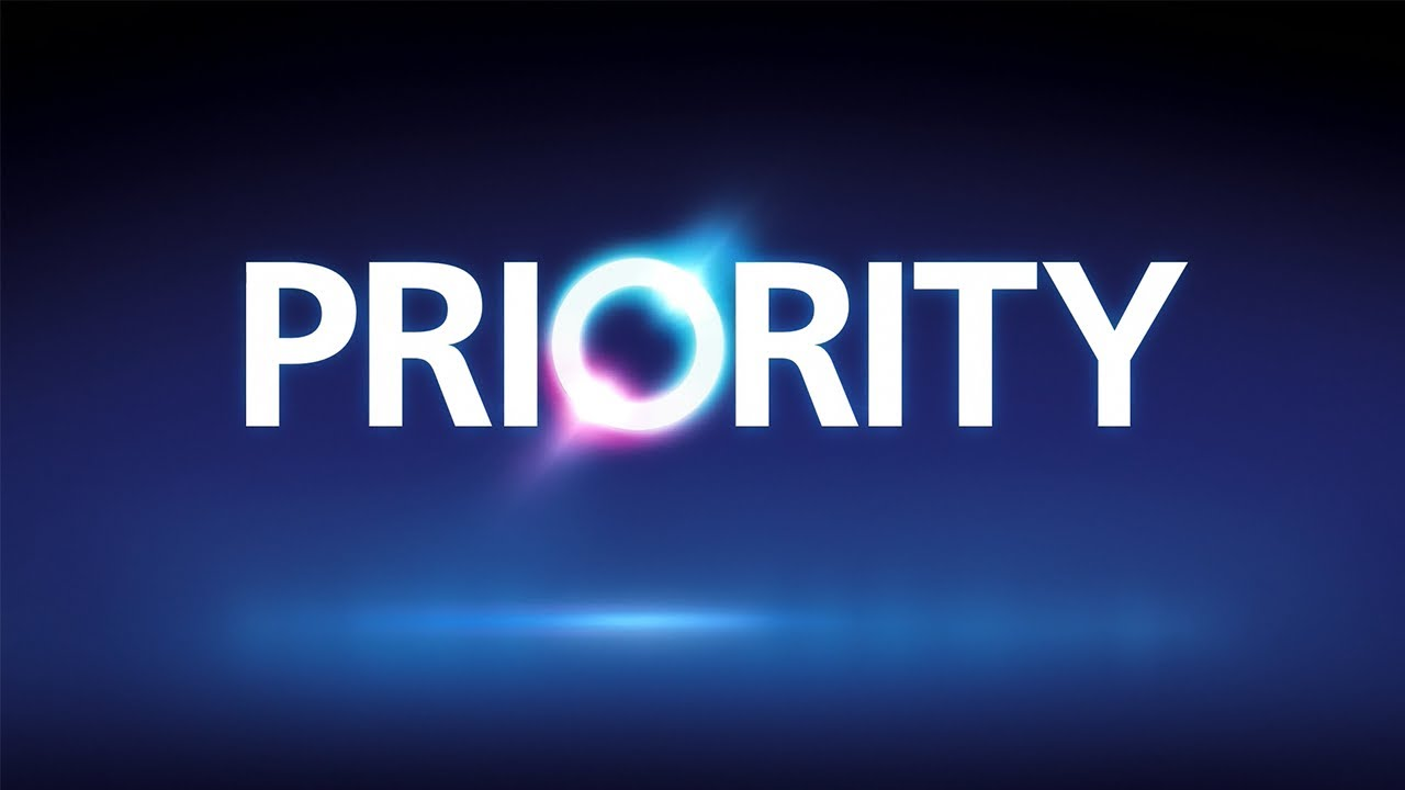 02 priority leads the way with their customer rewards