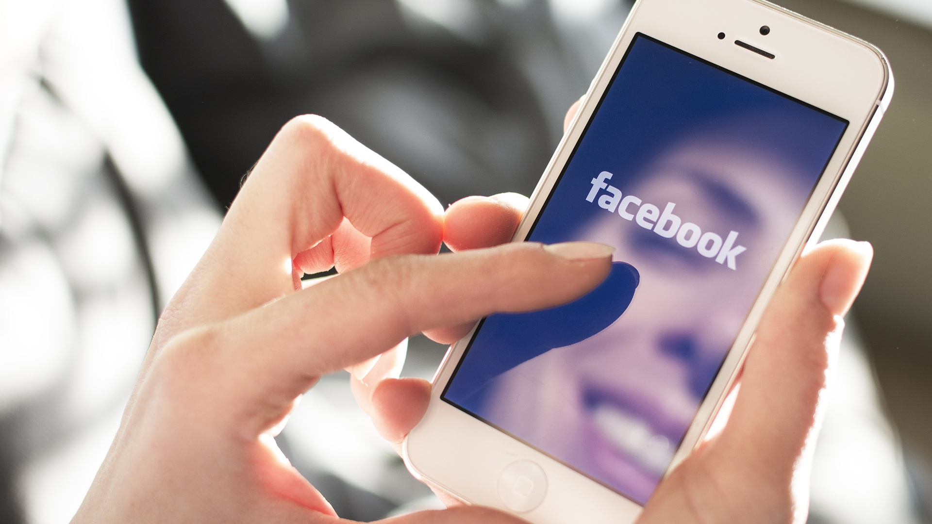 Facebook and consumer engagement go hand in hand
